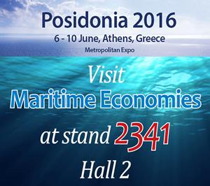posidonia-banner