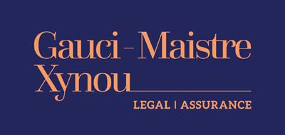 Gauci-MaistreXynou.fw