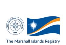 The MarshallIs lands Registry