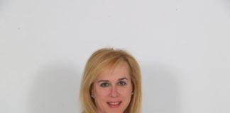 Δρ. Κατερίνα Δούμα-Μιχελάκη / Ελληνικής Εταιρείας Ορθοδοντικών Ναρθήκων