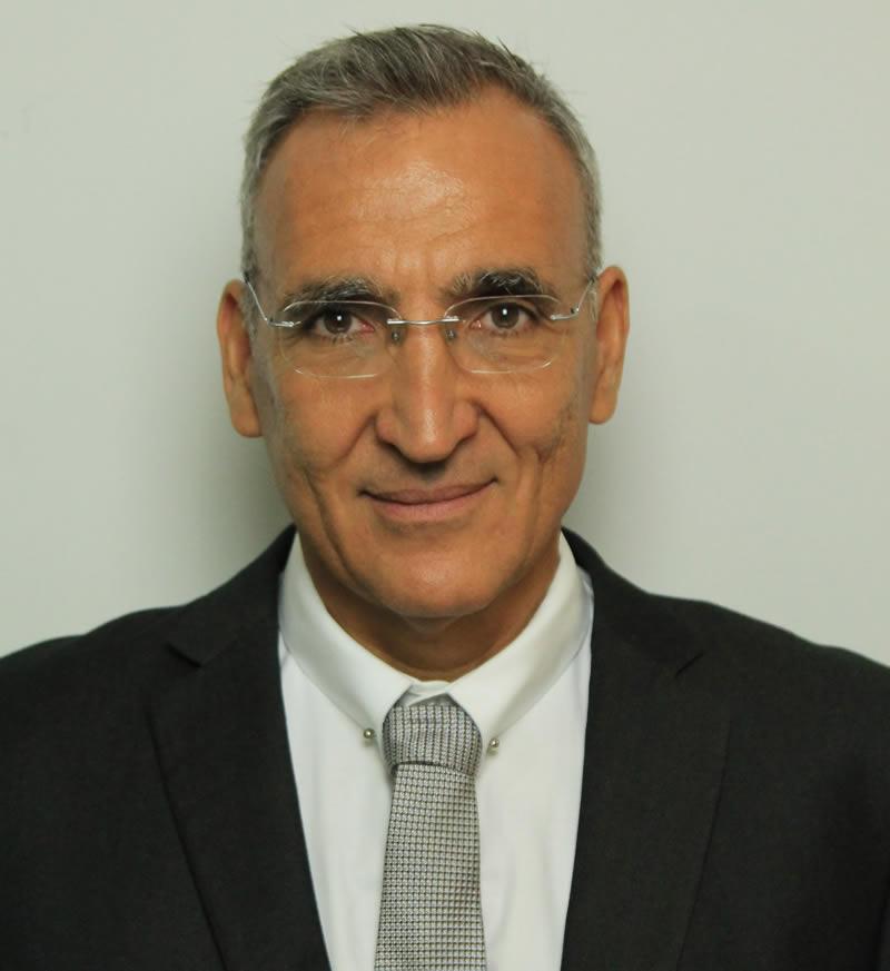 Philip Nielsen, heads Oriani Ltd, an innovative Digital Maritime Transformation agency