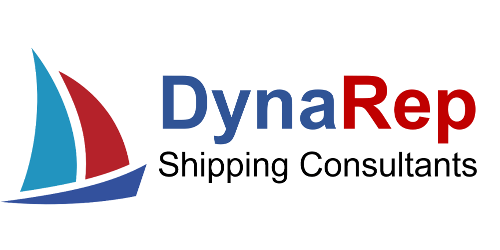 DynaRep Shipping Consultants