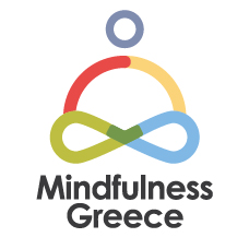 Mindfuiness Greece