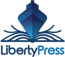 Liberty Press